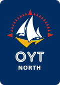 OYT North East